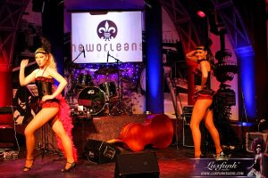 luxfunk-radio-funky-party-20160206@new-orleans-club-budapest_0363
