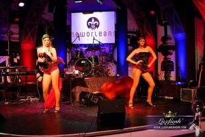 luxfunk-radio-funky-party-20160206@new-orleans-club-budapest_0368