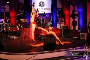 luxfunk-radio-funky-party-20160206@new-orleans-club-budapest_0379