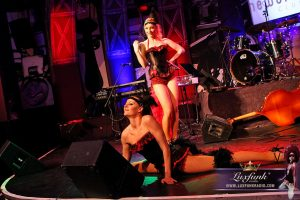 luxfunk-radio-funky-party-20160206@new-orleans-club-budapest_0380