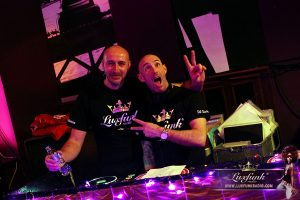 luxfunk-radio-funky-party-20160206@new-orleans-club-budapest_0419