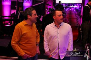 luxfunk-radio-funky-party-20160206@new-orleans-club-budapest_0434