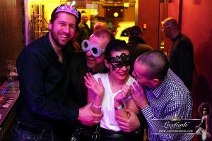 luxfunk-radio-funky-party-20160206@new-orleans-club-budapest_0449
