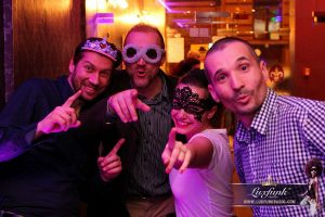 luxfunk-radio-funky-party-20160206@new-orleans-club-budapest_0457