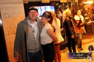 luxfunk-radio-funky-party-20160206@new-orleans-club-budapest_0462