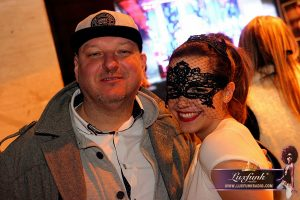 luxfunk-radio-funky-party-20160206@new-orleans-club-budapest_0464