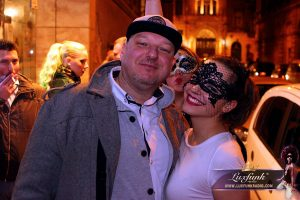 luxfunk-radio-funky-party-20160206@new-orleans-club-budapest_0466