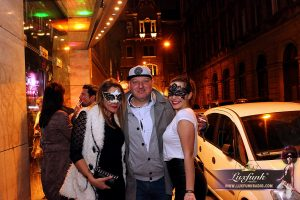 luxfunk-radio-funky-party-20160206@new-orleans-club-budapest_0469