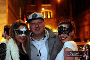 luxfunk-radio-funky-party-20160206@new-orleans-club-budapest_0470