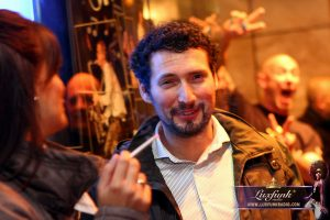 luxfunk-radio-funky-party-20160206@new-orleans-club-budapest_0473
