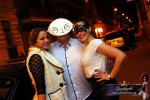 luxfunk-radio-funky-party-20160206@new-orleans-club-budapest_0504