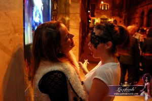 luxfunk-radio-funky-party-20160206@new-orleans-club-budapest_0508