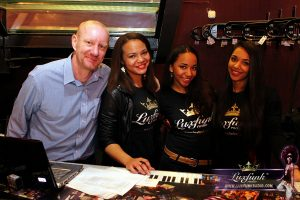 luxfunk-radio-funky-party-20160206@new-orleans-club-budapest_0519