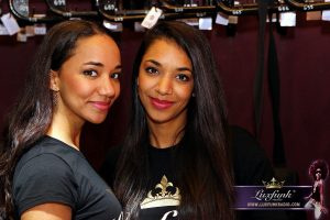 luxfunk-radio-funky-party-20160206@new-orleans-club-budapest_0521