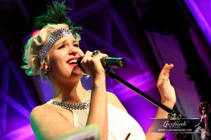 luxfunk-radio-funky-party-20160206@new-orleans-club-budapest_0558