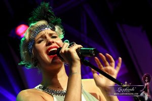 luxfunk-radio-funky-party-20160206@new-orleans-club-budapest_0561