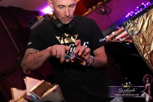 luxfunk-radio-funky-party-20160206@new-orleans-club-budapest_0574