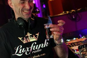 luxfunk-radio-funky-party-20160206@new-orleans-club-budapest_0580