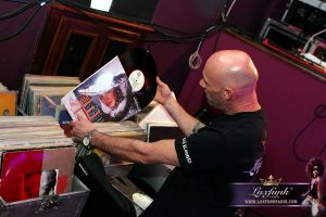 luxfunk-radio-funky-party-20160206@new-orleans-club-budapest_0584