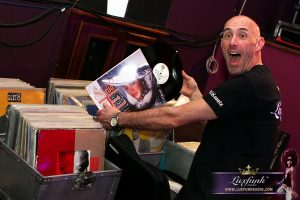 luxfunk-radio-funky-party-20160206@new-orleans-club-budapest_0588