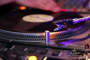 luxfunk-radio-funky-party-20160206@new-orleans-club-budapest_0592