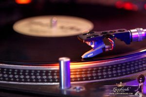 luxfunk-radio-funky-party-20160206@new-orleans-club-budapest_0596