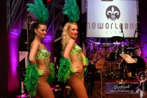 luxfunk-radio-funky-party-20160206@new-orleans-club-budapest_0603