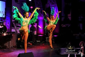 luxfunk-radio-funky-party-20160206@new-orleans-club-budapest_0618