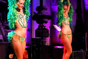 luxfunk-radio-funky-party-20160206@new-orleans-club-budapest_0630