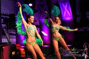 luxfunk-radio-funky-party-20160206@new-orleans-club-budapest_0643
