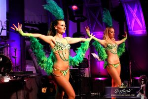 luxfunk-radio-funky-party-20160206@new-orleans-club-budapest_0686