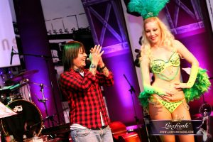 luxfunk-radio-funky-party-20160206@new-orleans-club-budapest_0687