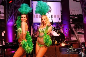 luxfunk-radio-funky-party-20160206@new-orleans-club-budapest_0691