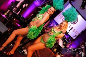 luxfunk-radio-funky-party-20160206@new-orleans-club-budapest_0693