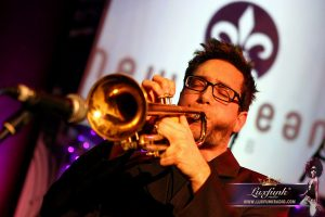 luxfunk-radio-funky-party-20160206@new-orleans-club-budapest_0724