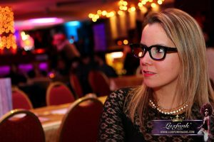 luxfunk-radio-funky-party-20160206@new-orleans-club-budapest_0755