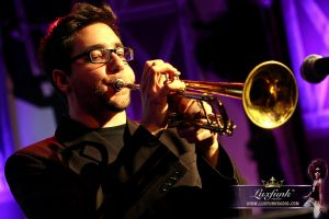 luxfunk-radio-funky-party-20160206@new-orleans-club-budapest_0767