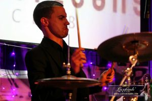 luxfunk-radio-funky-party-20160206@new-orleans-club-budapest_0791