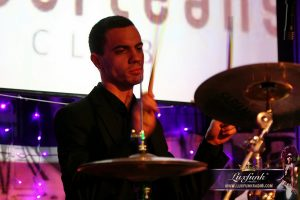 luxfunk-radio-funky-party-20160206@new-orleans-club-budapest_0793