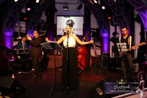 luxfunk-radio-funky-party-20160206@new-orleans-club-budapest_0883