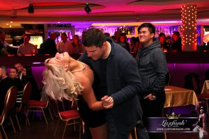 luxfunk-radio-funky-party-20160206@new-orleans-club-budapest_0932