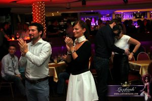 luxfunk-radio-funky-party-20160206@new-orleans-club-budapest_0937