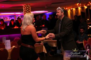 luxfunk-radio-funky-party-20160206@new-orleans-club-budapest_0943