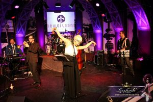 luxfunk-radio-funky-party-20160206@new-orleans-club-budapest_0994