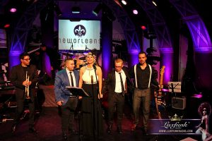 luxfunk-radio-funky-party-20160206@new-orleans-club-budapest_1033