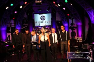 luxfunk-radio-funky-party-20160206@new-orleans-club-budapest_1041