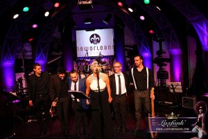 luxfunk-radio-funky-party-20160206@new-orleans-club-budapest_1042