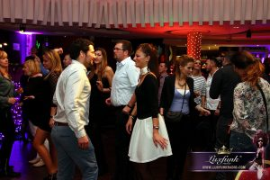 luxfunk-radio-funky-party-20160206@new-orleans-club-budapest_1071