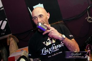 luxfunk-radio-funky-party-20160206@new-orleans-club-budapest_1090