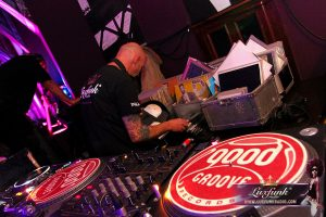 luxfunk-radio-funky-party-20160206@new-orleans-club-budapest_1099